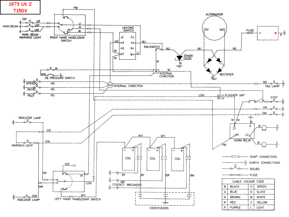 moped wiring diagram simplified moped free engine image for user manual