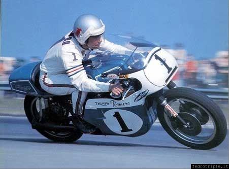 1971_gene-romero-200-daytona-trident.jpg